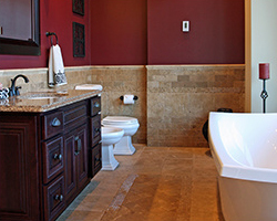 About Us: Remodeling Contractor in Bloomingdale NJ | Can Do All  - content-1