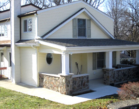 Home Remodeling Bloomingdale NJ - Repairs, Additions | Can Do All - home-remodeling-and-handyman-services